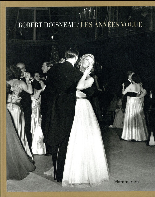 LES ANNEES VOGUE - (1949-1965)