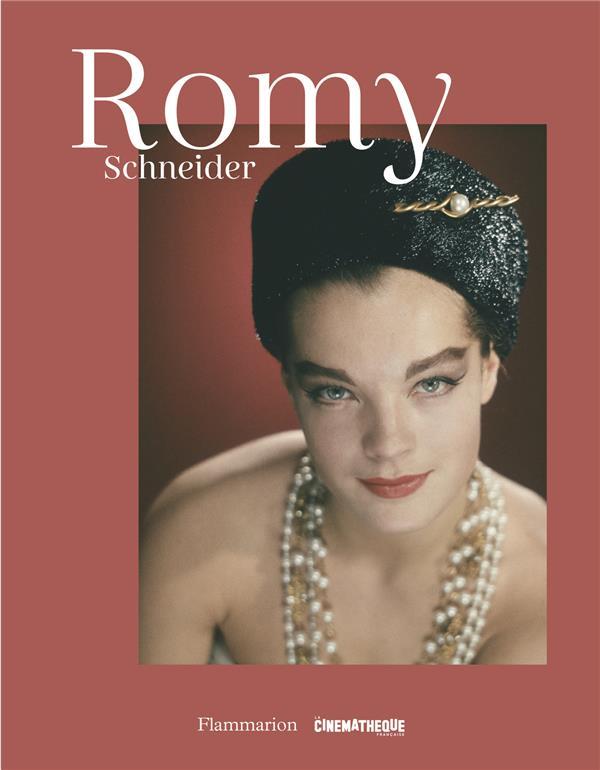 ROMY - ENTRETIEN