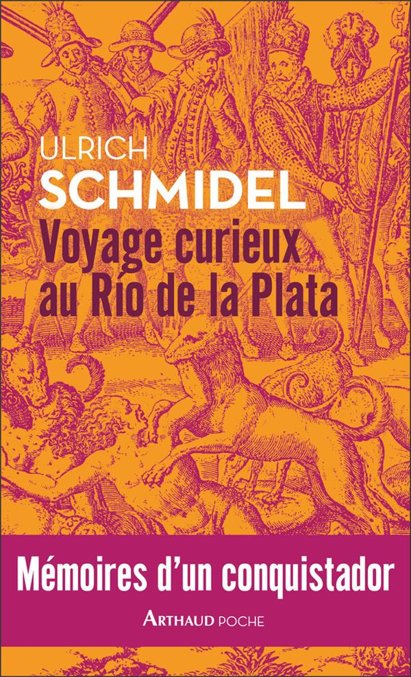 https://webservice-livre.tmic-ellipses.com/couverture/9782081489318.jpg  FLAMMARION