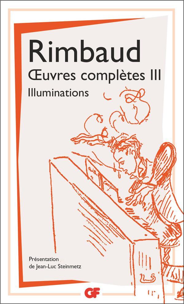 LITTERATURE ET CIVILISATION - T03 - OEUVRES COMPLETES