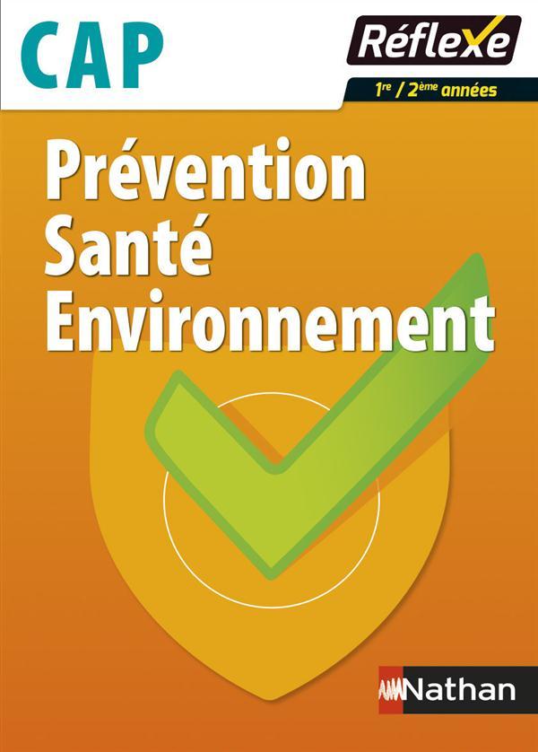 prepacap prevention sante environnement cap n 1
