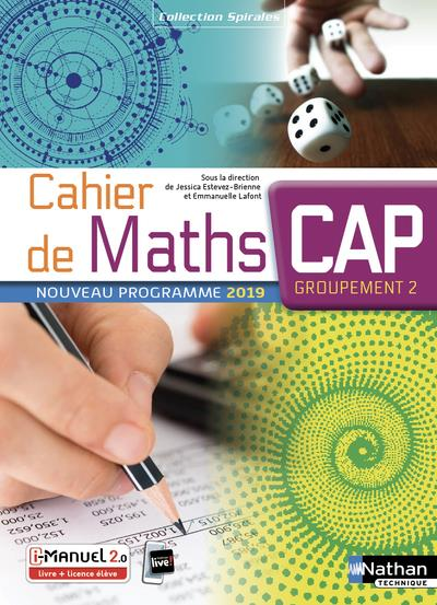 https://webservice-livre.tmic-ellipses.com/couverture/9782091653648.jpg COLLECTIF CLE INTERNAT