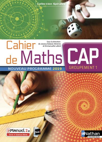 https://webservice-livre.tmic-ellipses.com/couverture/9782091654034.jpg COLLECTIF CLE INTERNAT