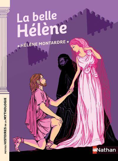 LA BELLE HELENE MONTARDRE/PENA CLE INTERNAT