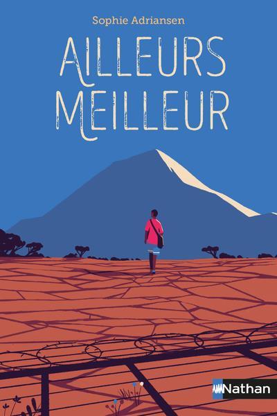 AILLEURS MEILLEUR