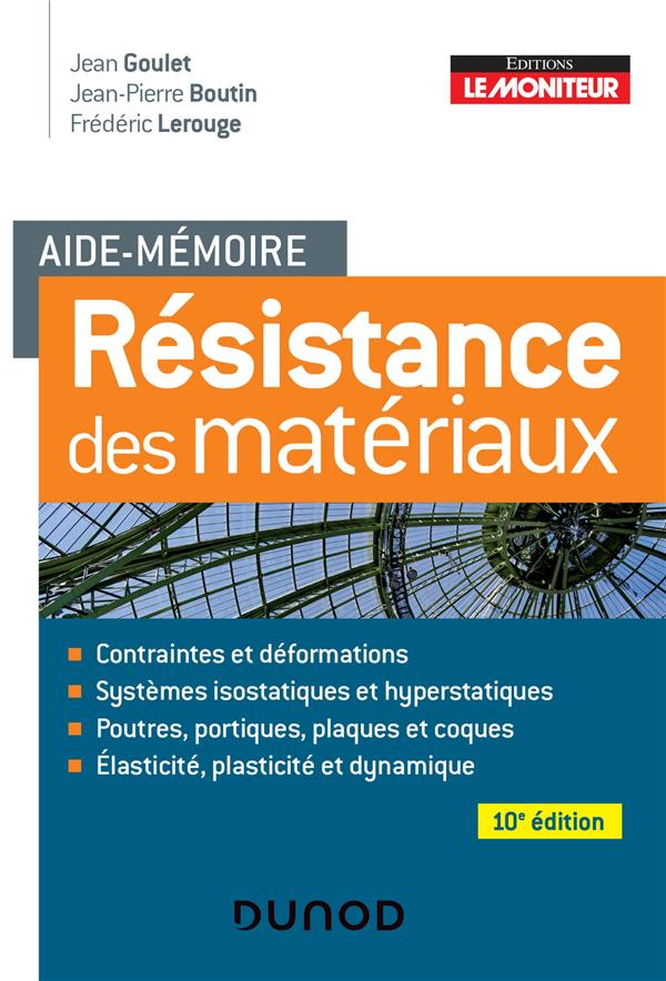 https://webservice-livre.tmic-ellipses.com/couverture/9782100807574.jpg  DUNOD