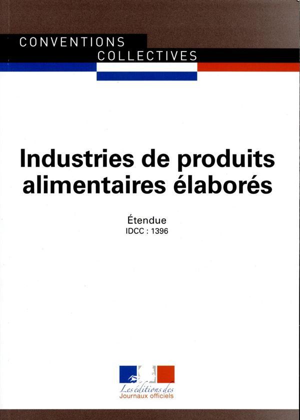 http://webservice_livre.tmic-ellipses.com/couverture/9782110770417.jpg France. Ministère du travail de l'emploi de la formation professionnelle et du dialogue social Ed. des Journaux officiels