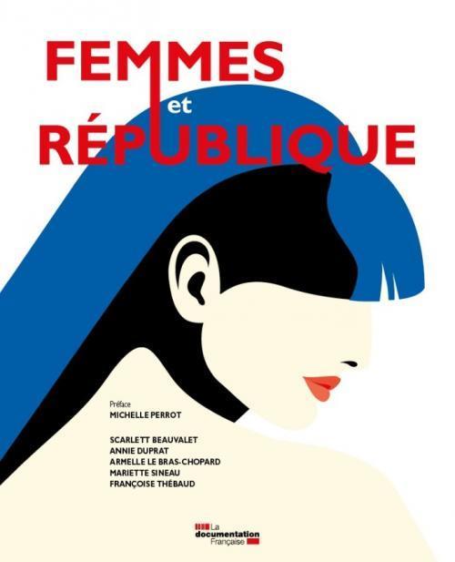 FEMMES ET REPUBLIQUE