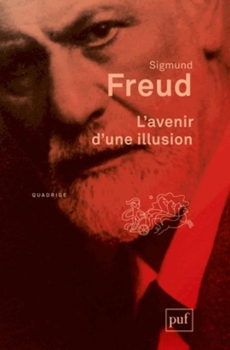 L-AVENIR D-UNE ILLUSION (8ED)