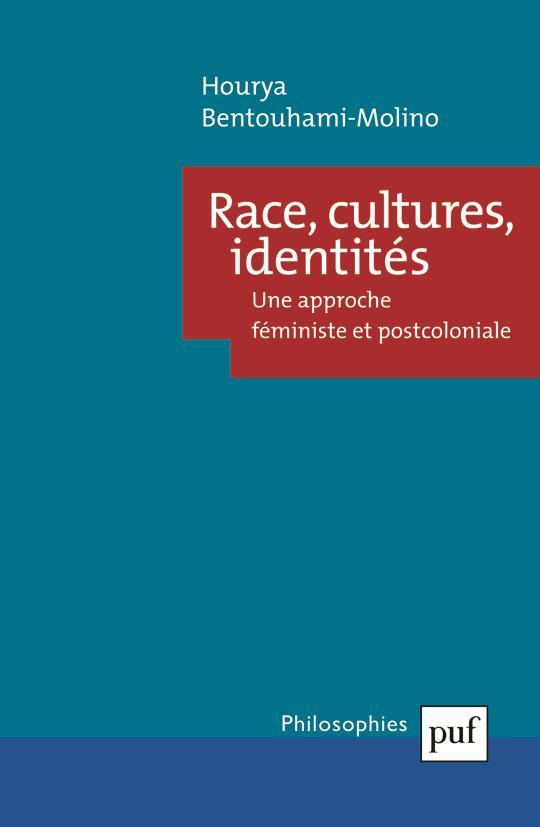 RACE, CULTURES, IDENTITES