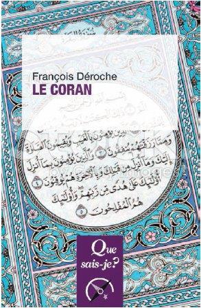 LE CORAN (5ED) QSJ1245