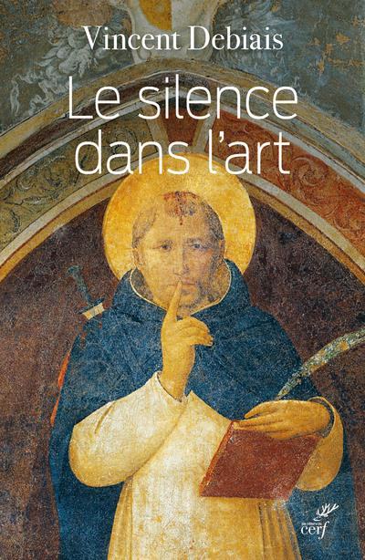 LE SILENCE DANS L'ART