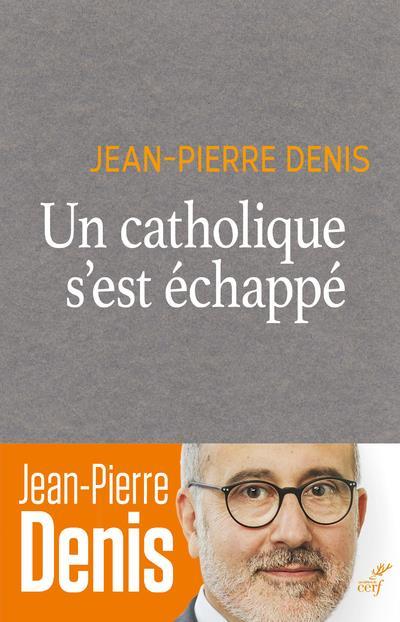https://webservice-livre.tmic-ellipses.com/couverture/9782204121606.jpg DENIS, JEAN-PIERRE CERF