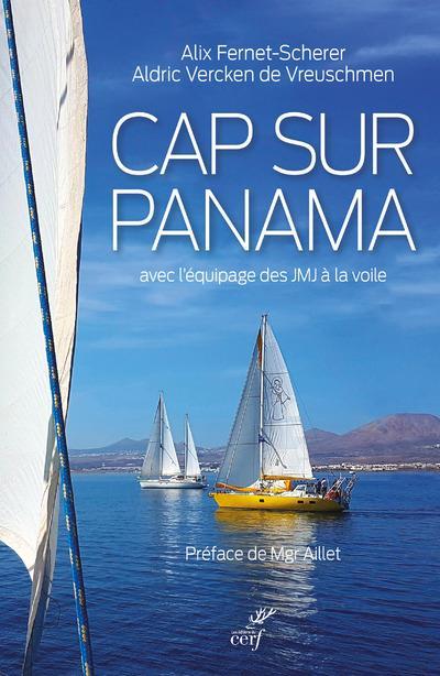 CAP SUR PANAMA