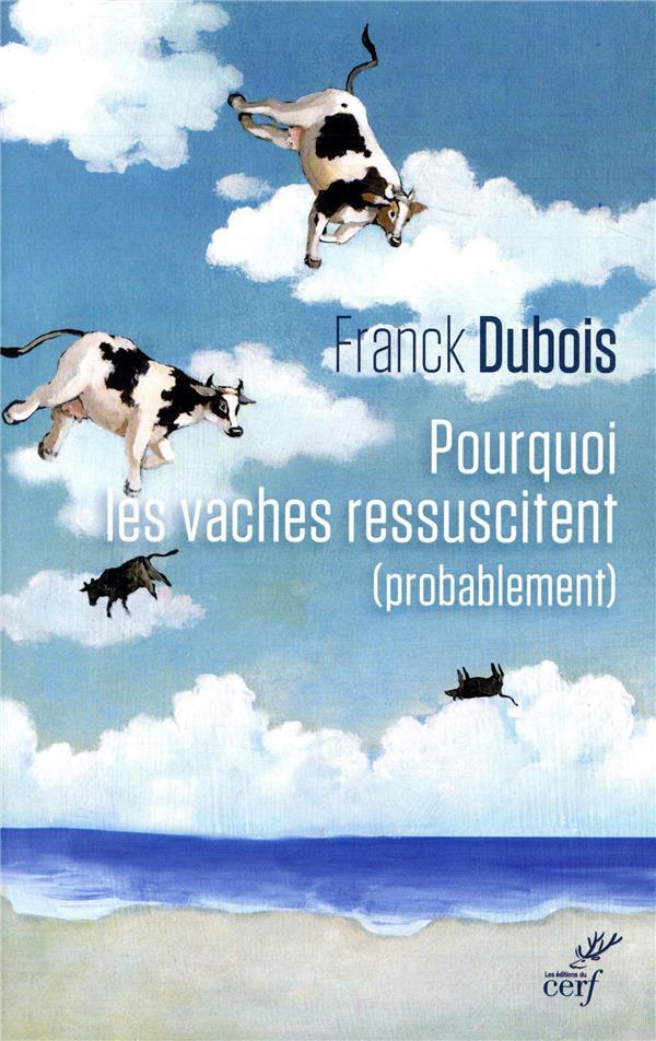 https://webservice-livre.tmic-ellipses.com/couverture/9782204134033.jpg DUBOIS, FRANCK CERF