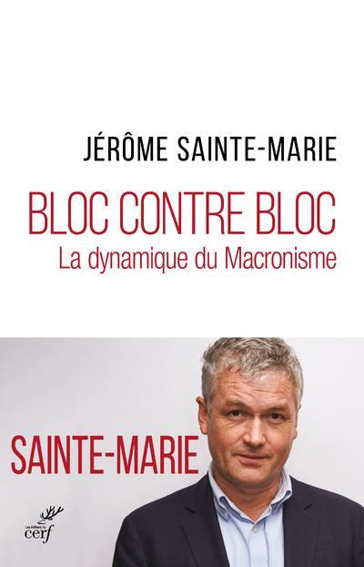 http://webservice_livre.tmic-ellipses.com/couverture/9782204134118.jpg SAINTE-MARIE, JEROME CERF