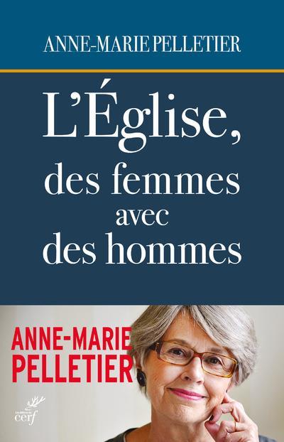 http://webservice_livre.tmic-ellipses.com/couverture/9782204134309.jpg PELLETIER, ANNE-MARIE CERF