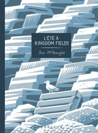 L'ETE A KINGDOM FIELDS