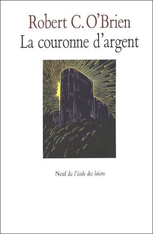 LA COURONNE D ARGENT