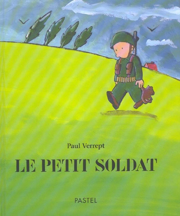 PETIT SOLDAT (LE)