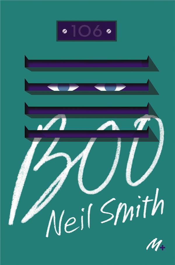 """Résultat de recherche d'images pour """"boo neil smith edl"""""""