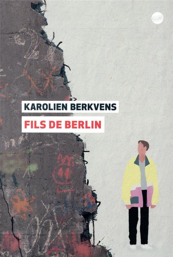 FILS DE BERLIN