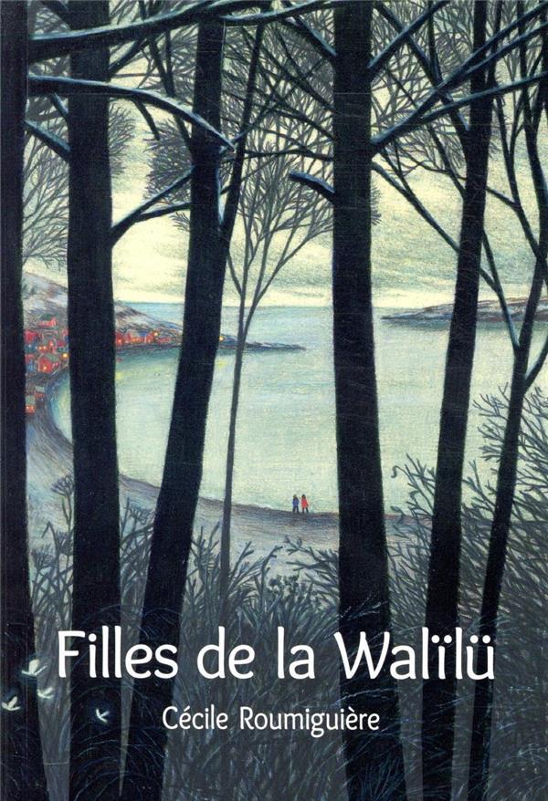 LES FILLES DE LA WALILU