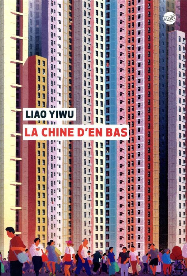 LA CHINE D'EN BAS
