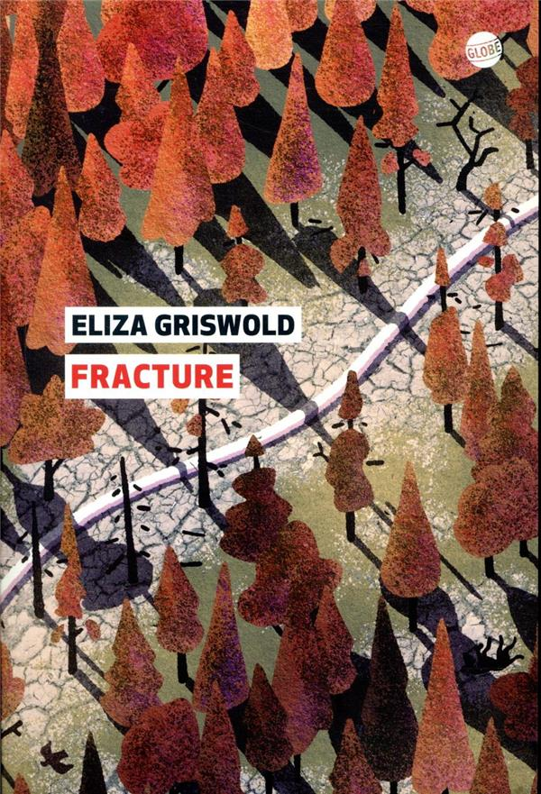 FRACTURE GRISWOLD ELIZA EDL