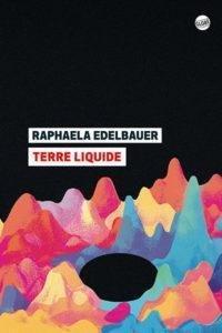 TERRE LIQUIDE EDELBAUER/GAY EDL