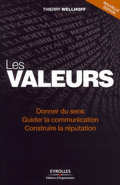 https://webservice-livre.tmic-ellipses.com/couverture/9782212547979.jpg WELLHOFF THIERR EYROLLES