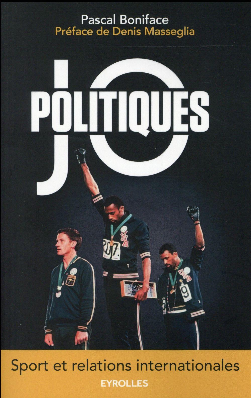JOpolitiques