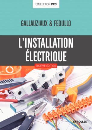 L Installation Electrique