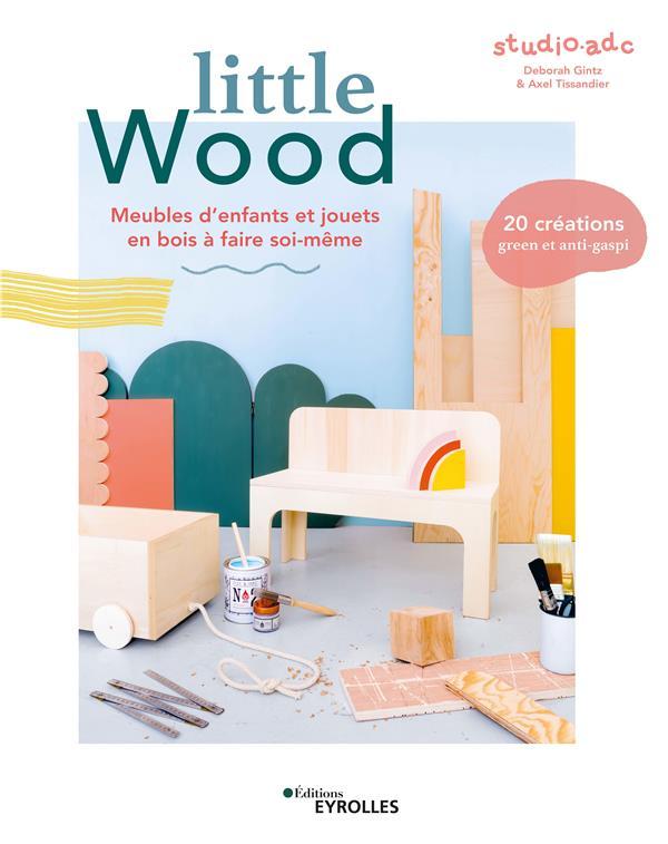 Little Wood