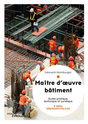 https://webservice-livre.tmic-ellipses.com/couverture/9782212678369.jpg  EYROLLES