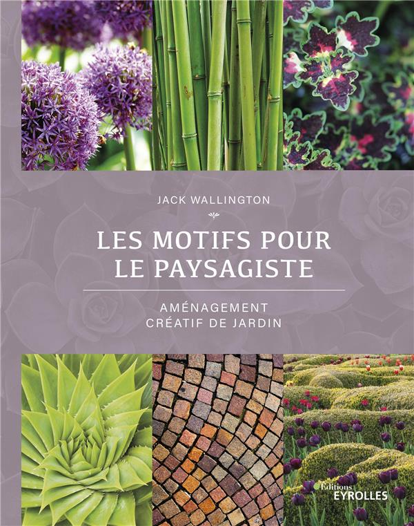 https://webservice-livre.tmic-ellipses.com/couverture/9782212679984.jpg WALLINGTON, JACK EYROLLES