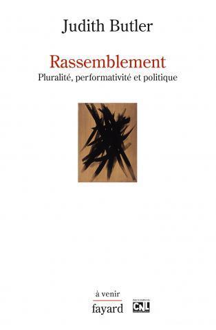RASSEMBLEMENT
