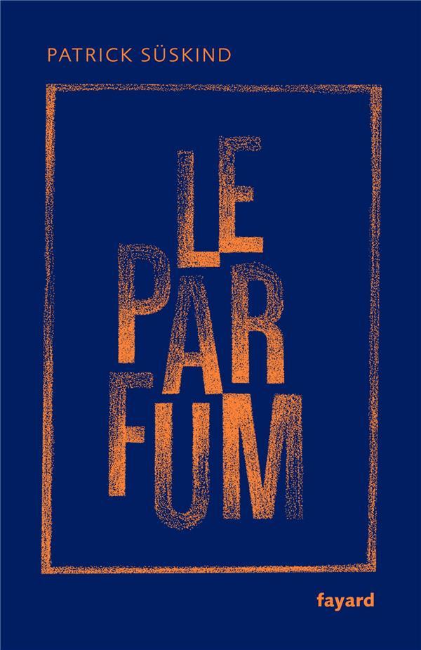 LE PARFUM - EDITION COLLECTOR
