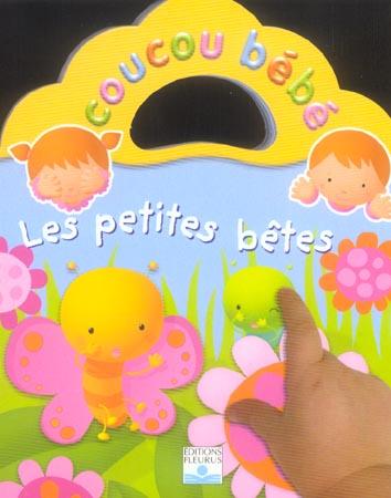 LES PETITES BETES BELINEAU/BEAUMONT FLEURUS