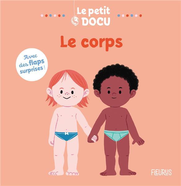 LE CORPS XXX NC