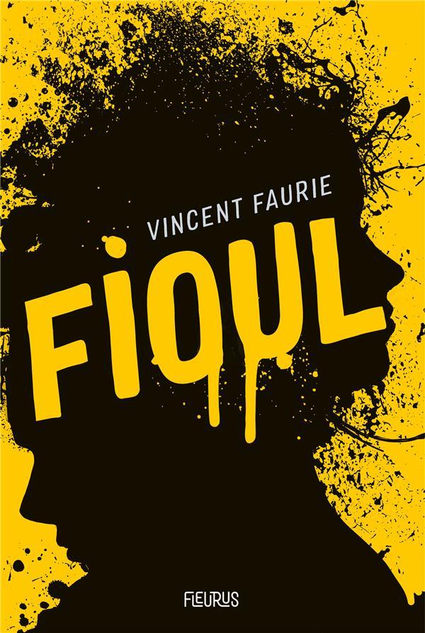 FIOUL FAURIE/NINGRE FLEURUS