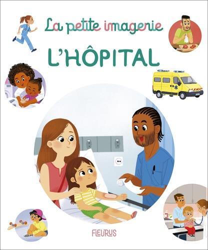 L'HOPITAL COLLECTIF NC