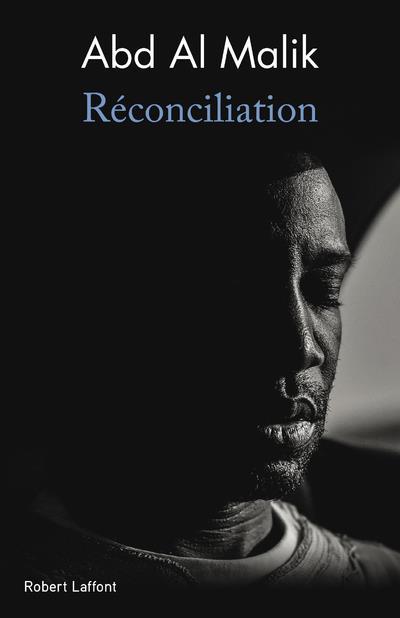 RECONCILIATION AL MALIK ABD ROBERT LAFFONT