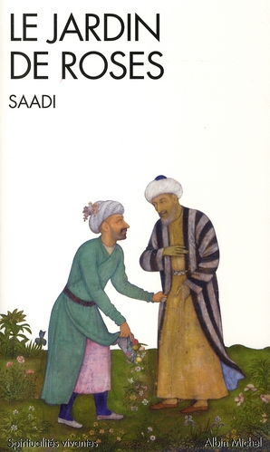 https://webservice-livre.tmic-ellipses.com/couverture/9782226172945.jpg SAADI ALBIN MICHEL