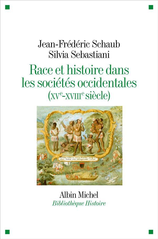 https://webservice-livre.tmic-ellipses.com/couverture/9782226253866.jpg SCHAUB, JEAN-FREDERIC  ALBIN MICHEL