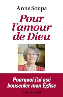 POUR L'AMOUR DE DIEU