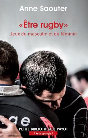 ETRE RUGBY