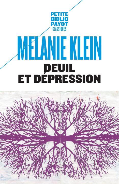 DEUIL ET DEPRESSION