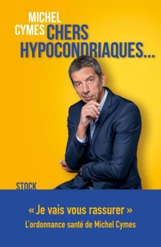 CHERS HYPOCONDRIAQUES...  STOCK