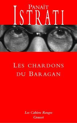 LES CHARDONS DU BARAGAN   (*)
